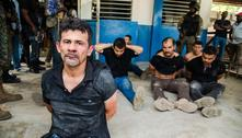 À beira do caos, Haiti prende mais suspeitos de morte do presidente