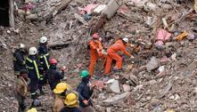 Haiti: ONU destina R$ 42 milhões para ajudar afetados por terremoto