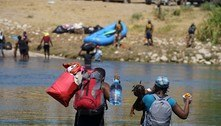 Embaixador dos EUA no México pede ação migratória conjunta