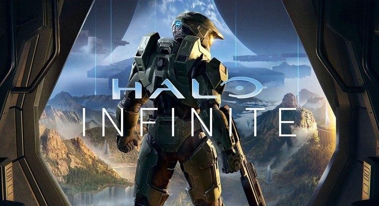 jogo será lançado no final do ano