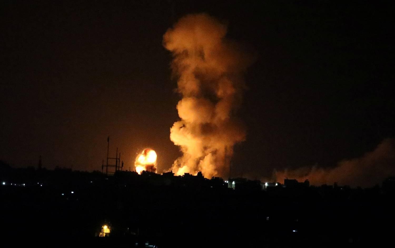 Soldado israelense morre após troca de tiros com Hamas, em Gaza