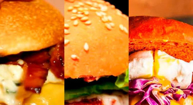 Hambúrgueres são unanimidade no mundo. As diferentes receitas, ingredientes e modos de fazer permitem agradar todos os tipos de gostos. Se você procura novas opções para variar seu cardápio, veio ao lugar certo. O Flipar separou dez diferentes para você experimentar na sua casa!