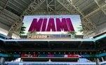 Hard Rock Stadium, NFL, Miami, Super Bowl