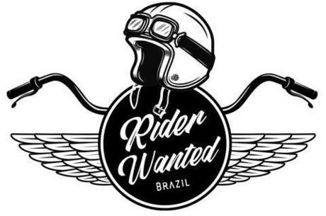 Faça sua inscrição no link ao lado e realize o sonho de viajar em duas rodas com a Harley-Davidson