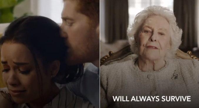 Vida da família real britânica ganhará mais um filme focado em Harry e Meghan