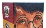 No dia 4 de abril de 2020, fez 20 anos que Harry Potter e a Pedra Filosofal foi lançado no Brasil. Para comemorar a data, a editora Rocco lançou edições de capa dura e um box para colecionadores