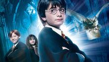 'Harry Potter e a Pedra Filosofal' ganhará nova versão exclusiva