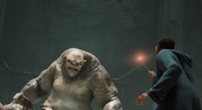 Harry Potter: Hogwarts Legacy é adiado para 2022