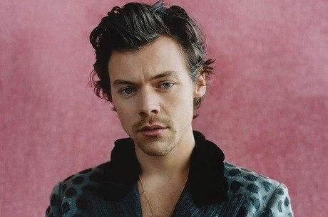 Harry Styles está cotado para novo filme