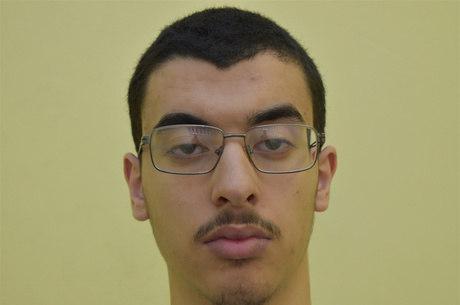Irmão de autor de atentado é condenado