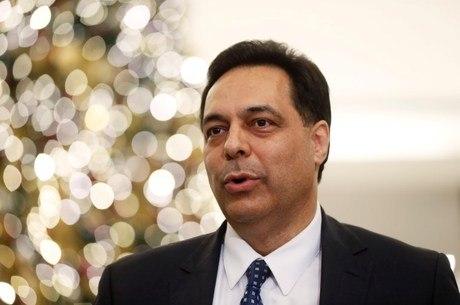 Premiê libanês renuncia após explosão