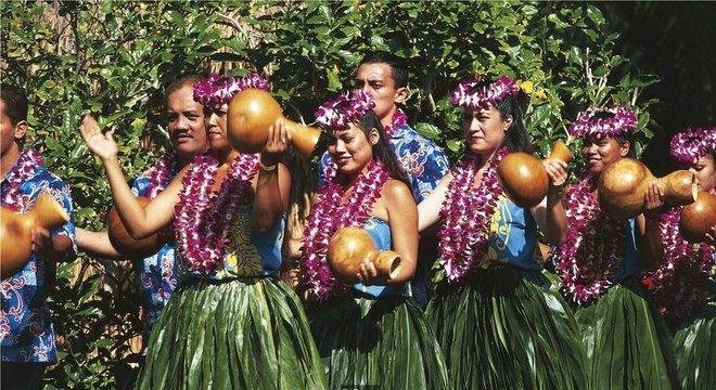 O conhecimento da língua indígena pode aumentar a apreciação de outras formas de expressão cultural, como música e dança