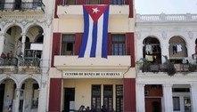 OEA adia sessão que trataria da situação em Cuba após protestos
