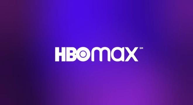 HBO Max chegará ao Brasil em junho de 2021