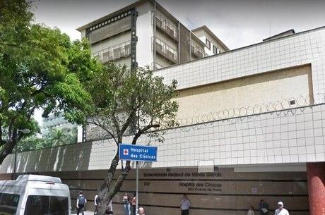 HC/UFMG é único hospital de Minas a participar