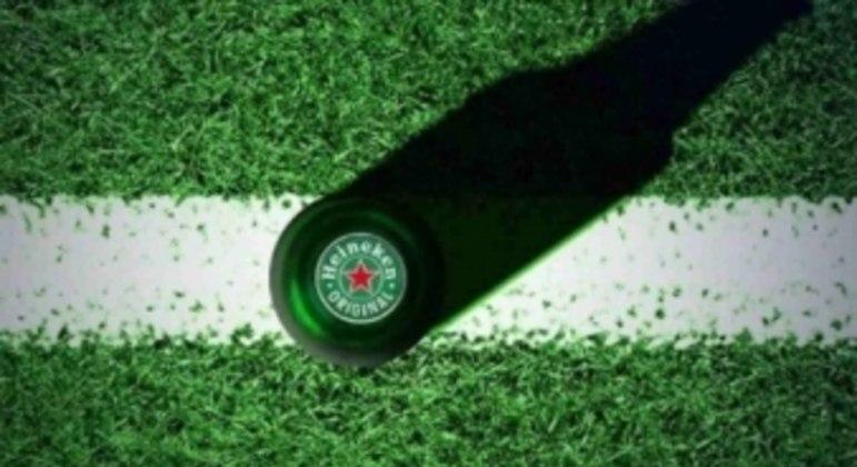 Heineken Liga dos Campeões
