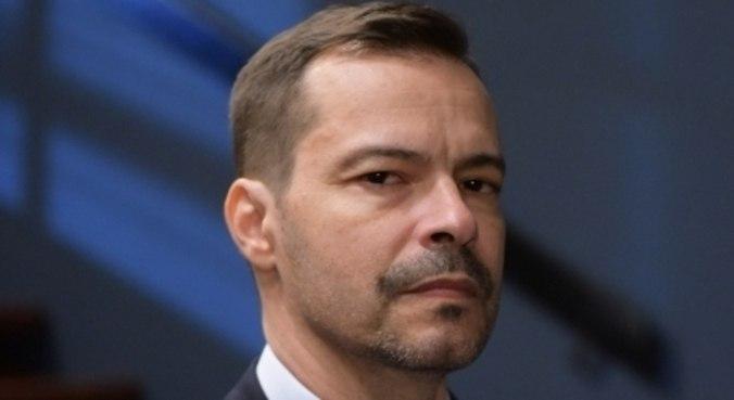 Heitor Martinez integrou o elenco de 'Amor sem Igual' e 'Gênesis'