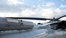 Colômbia prende 10 suspeitos de atacar o helicóptero do presidente