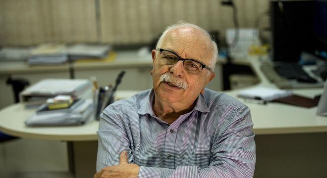Zylberstajn defende aposentadoria aos 65 para homens e mulheres