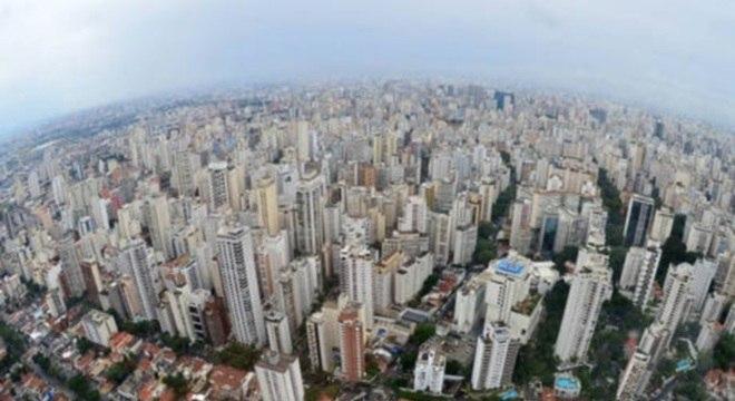 Heliópolis terá projeto social para apoiar a comunidade durante a pandemia