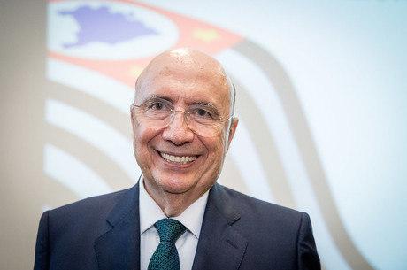 Meirelles criticou reforma tributária do governo federal