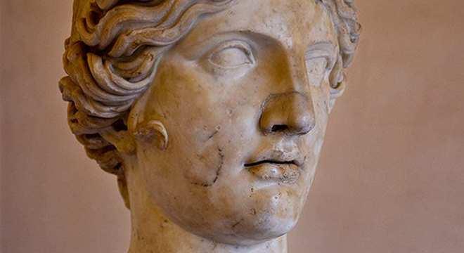 Hera - origem e histórias da deusa na mitologia grega