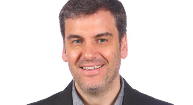 Hernan Donnari