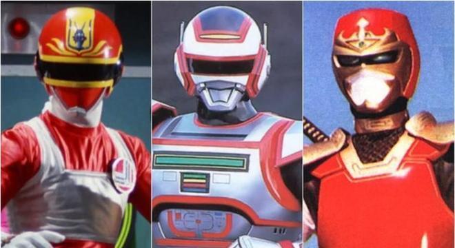 Band recruta heróis japoneses para tempos de quarentena