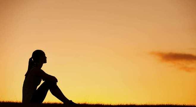 Heteronomia - O que é e relação com autonomia e anomia