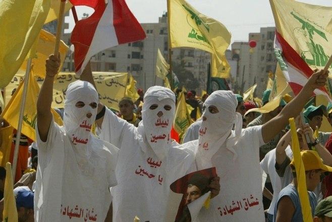 A perda de território do Daesh na Síria ajudou a ampliar a atuação xiita no país. Segundo cálculo do embaixador de Israel na ONU, Danny Danon, há 80 mil milicianos xiitas treinados e recrutados pelo Irã em território sírio