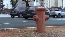 Após 3 instâncias, Fachin absolve réu por furtar tampas de hidrante