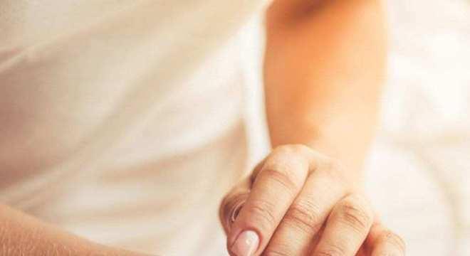 Hidratante corporal - Como escolher o melhor para você e marcas