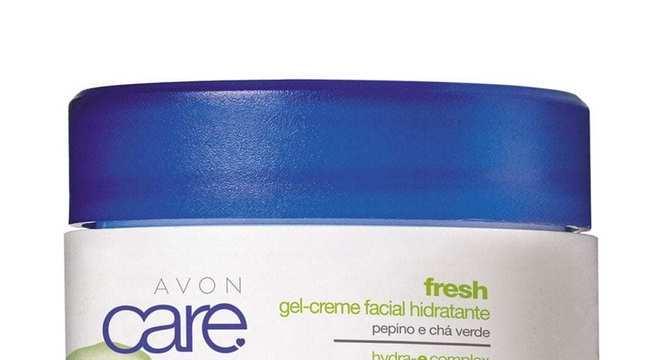Hidratantes para o rosto- para que serve + lista com melhores produtos