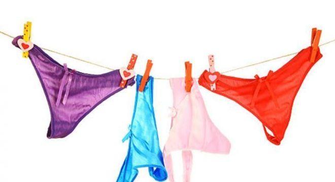 Higiene intima: Confira dicas para lavar bem as calcinhas e saiba o que não deve ser feito