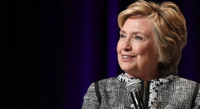 A democrata Hillary Clinton já havia surpreendido nas eleições presidenciais ao perder para Trump no Texas por apenas nove pontos percentuais