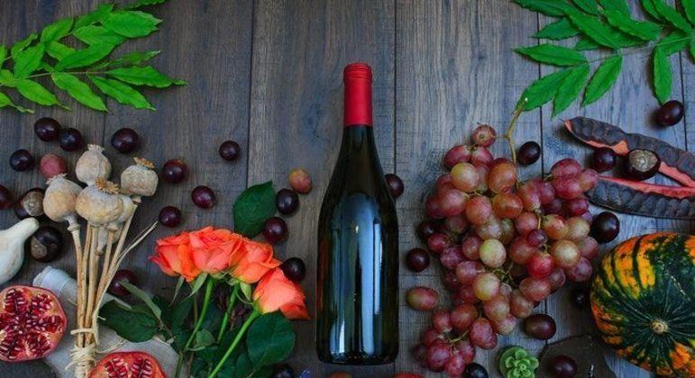História do Vinho: fatos e curiosidades sobre a origem da bebida