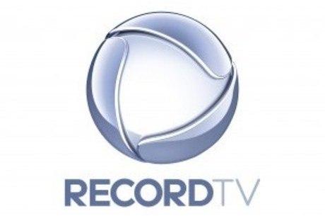 Record TV garantiu a vice-liderança na média-dia