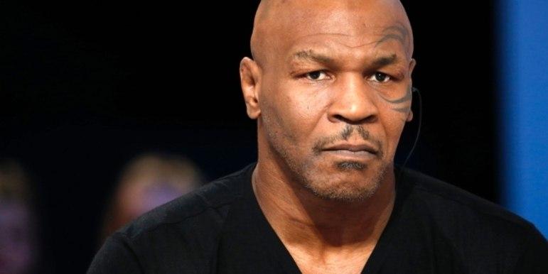 Hoje amigos, Mike Tyson e Evander Holyfield tiveram muitas desavenças nos ringues. O ápice da rivalidade veio no dia 28 de junho de 1997, quando eles se enfrentaram e Tyson arrancou a orelha de Holyfield.