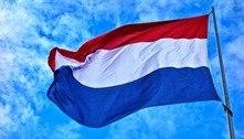 Holanda anuncia suspensão de adoções internacionais