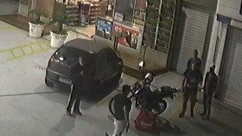 Jovem é morto por homem que assediou a namorada dele em posto - Notícias -  R7 São Paulo