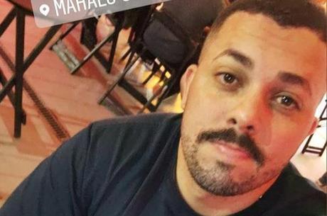 Antes do ataque, homem publicou fotos nas redes sociais