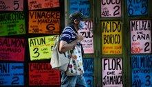 As 6 economias latino-americanas que mais caíram em 2020