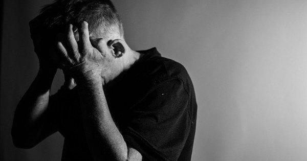 Janeiro Branco alerta para cuidados com a saúde mental