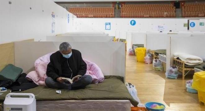 Isolamento pode contribuir para o desenvolvimento de transtornos psicológicos