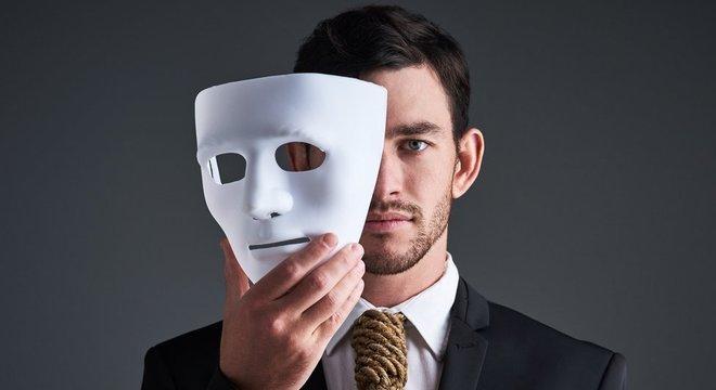 Segundo um novo estudo, o fator D está presente nos traços mais obscuros da nossa personalidade