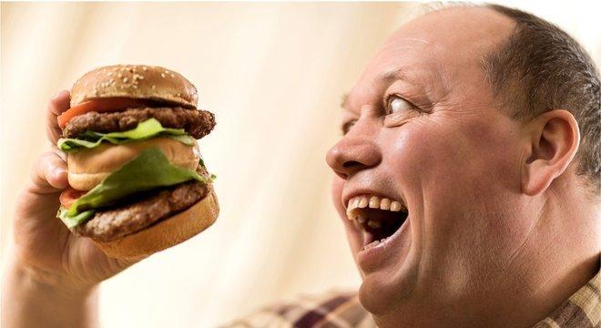 O estudo tem sido criticado por não ter levado em conta outros hábitos alimentares dos participantes, além de tomar ou não café da manhã