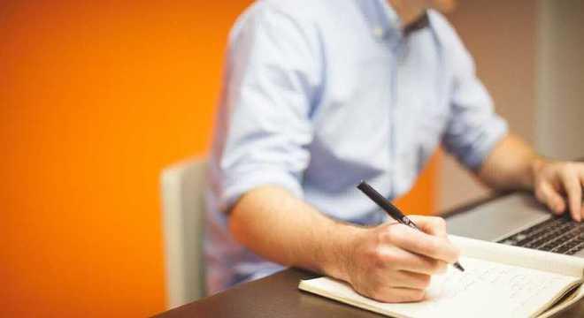 Especialistas recomendam fazer as contas e conversar com o propriétários