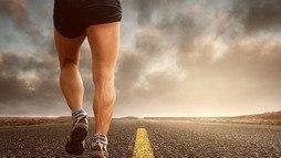 Estudo comprova que exercícios te deixam menos esquecido (Pixabay)