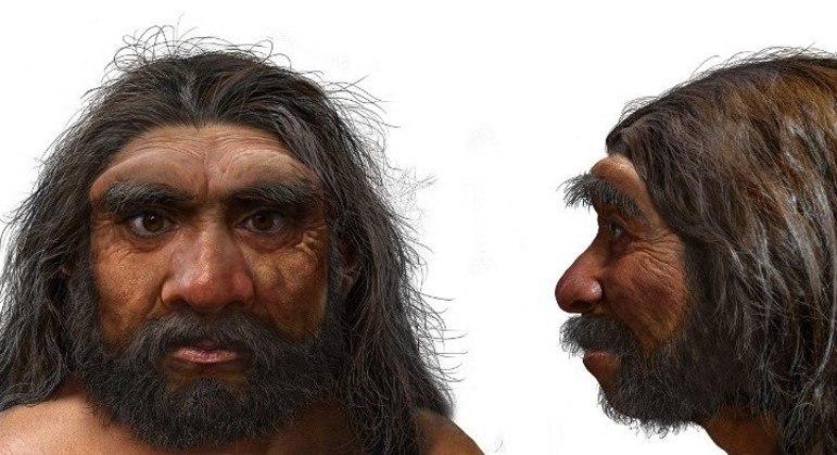 Nova espécie pode ser dos povos mais próximos dos humanos já descobertos