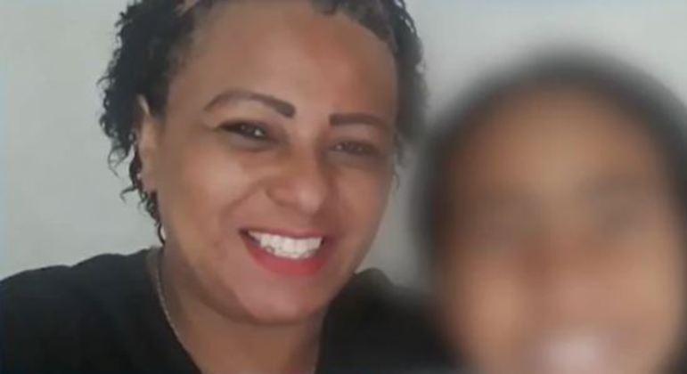 Homem invade casa em Campinas (SP) e atira contra ex e a filha dela